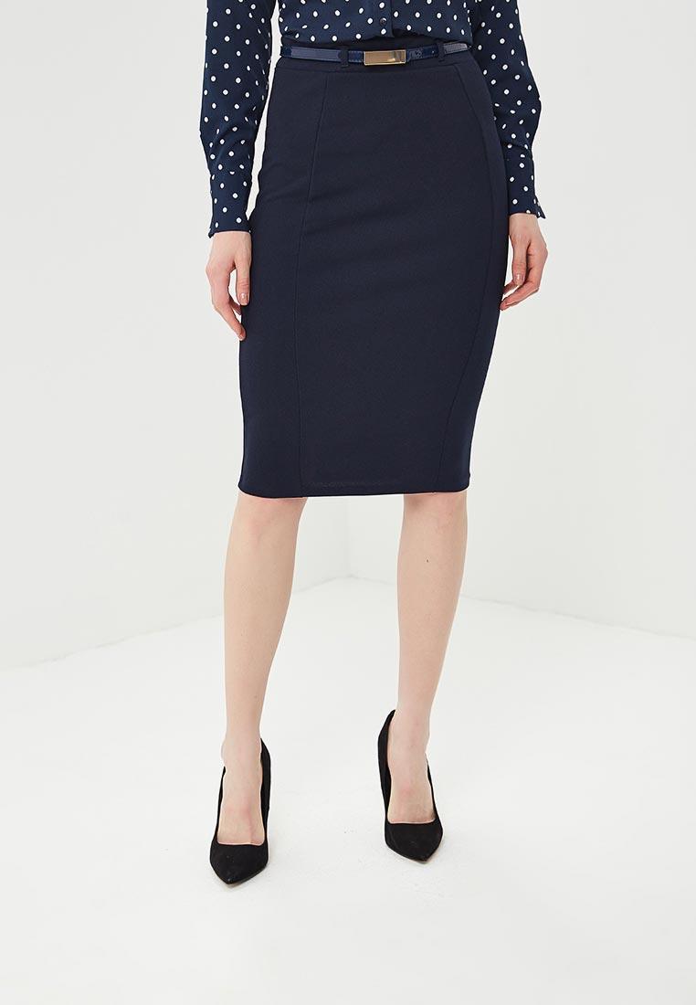 Узкая юбка Dorothy Perkins (Дороти Перкинс) 14780230