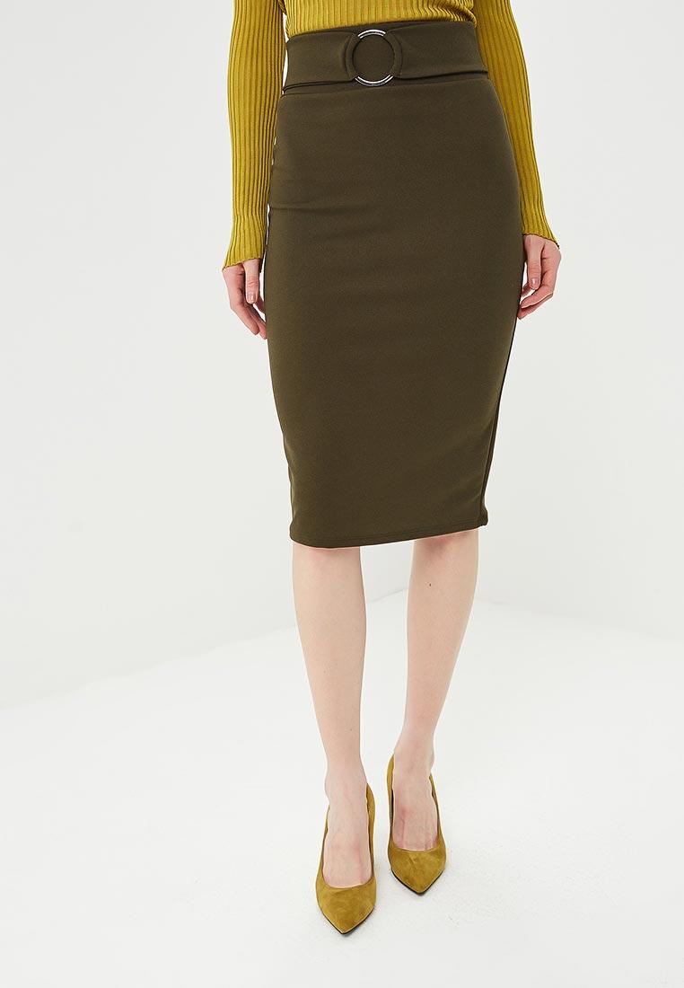 Узкая юбка Dorothy Perkins (Дороти Перкинс) 14784243