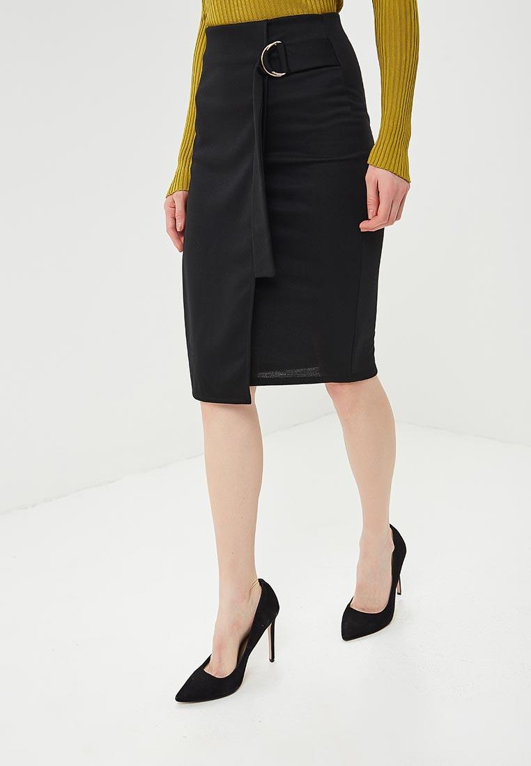 Узкая юбка Dorothy Perkins (Дороти Перкинс) 14784610