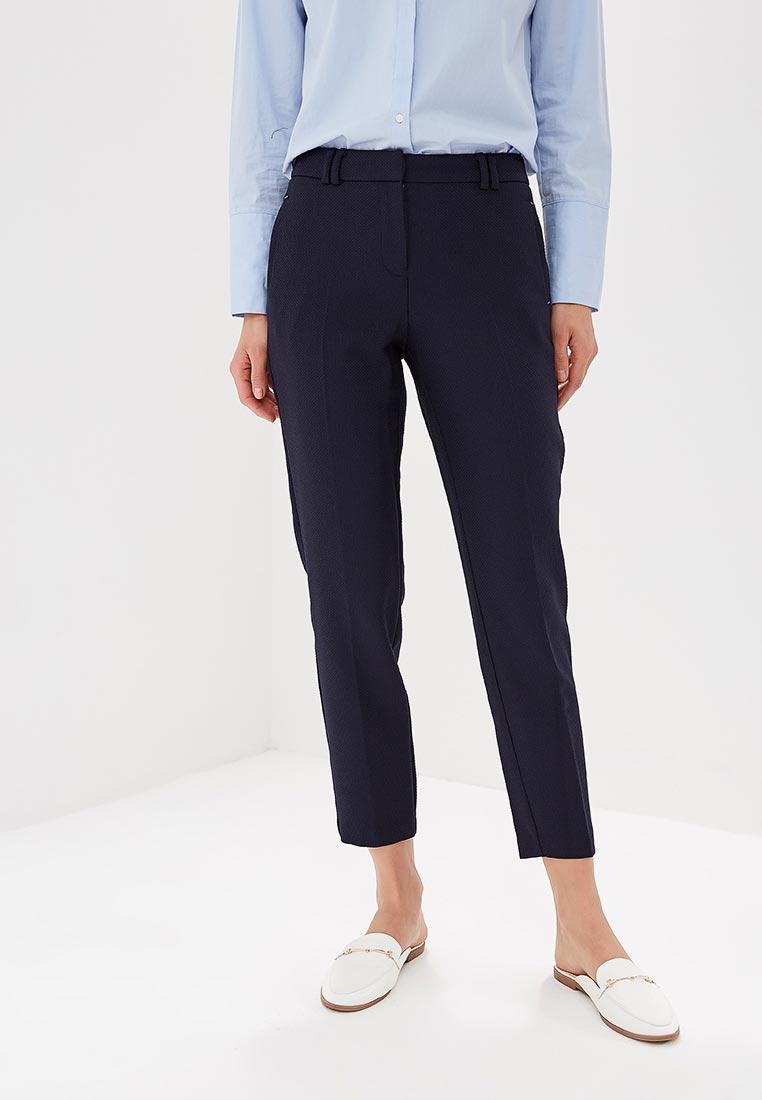 Женские брюки Dorothy Perkins (Дороти Перкинс) 66898023