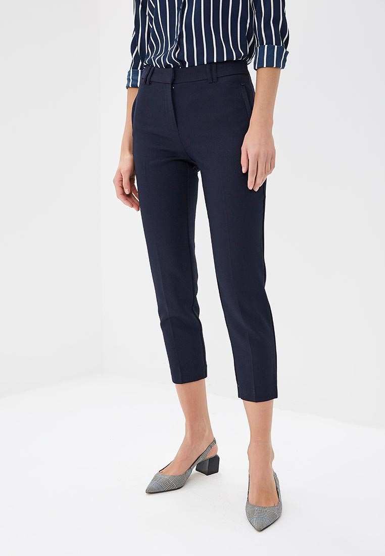 Женские зауженные брюки Dorothy Perkins (Дороти Перкинс) 66898223
