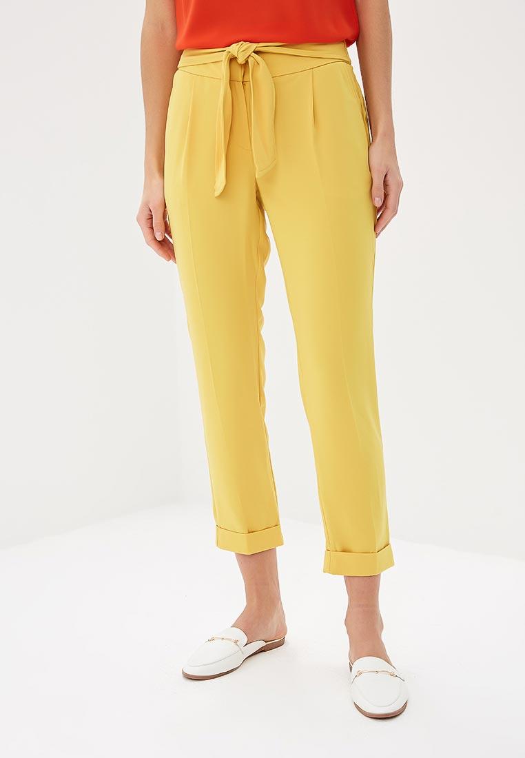 Женские зауженные брюки Dorothy Perkins (Дороти Перкинс) 66903331