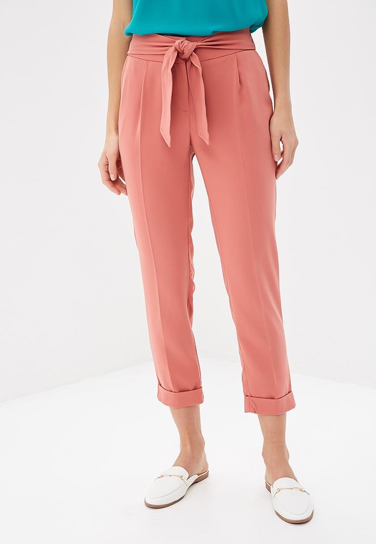 Женские зауженные брюки Dorothy Perkins (Дороти Перкинс) 66903342