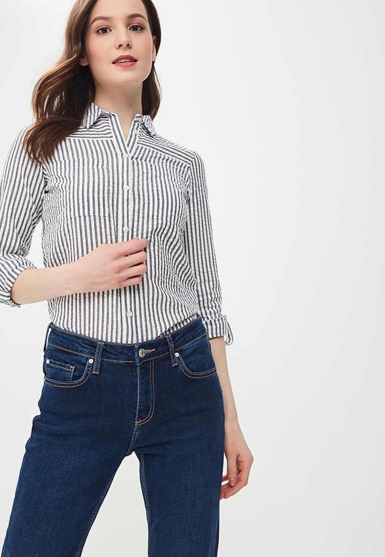 Женские рубашки с длинным рукавом Dorothy Perkins (Дороти Перкинс) 67245527