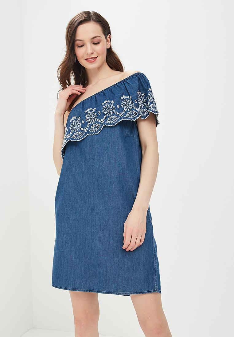 Платье Dorothy Perkins (Дороти Перкинс) 70529549