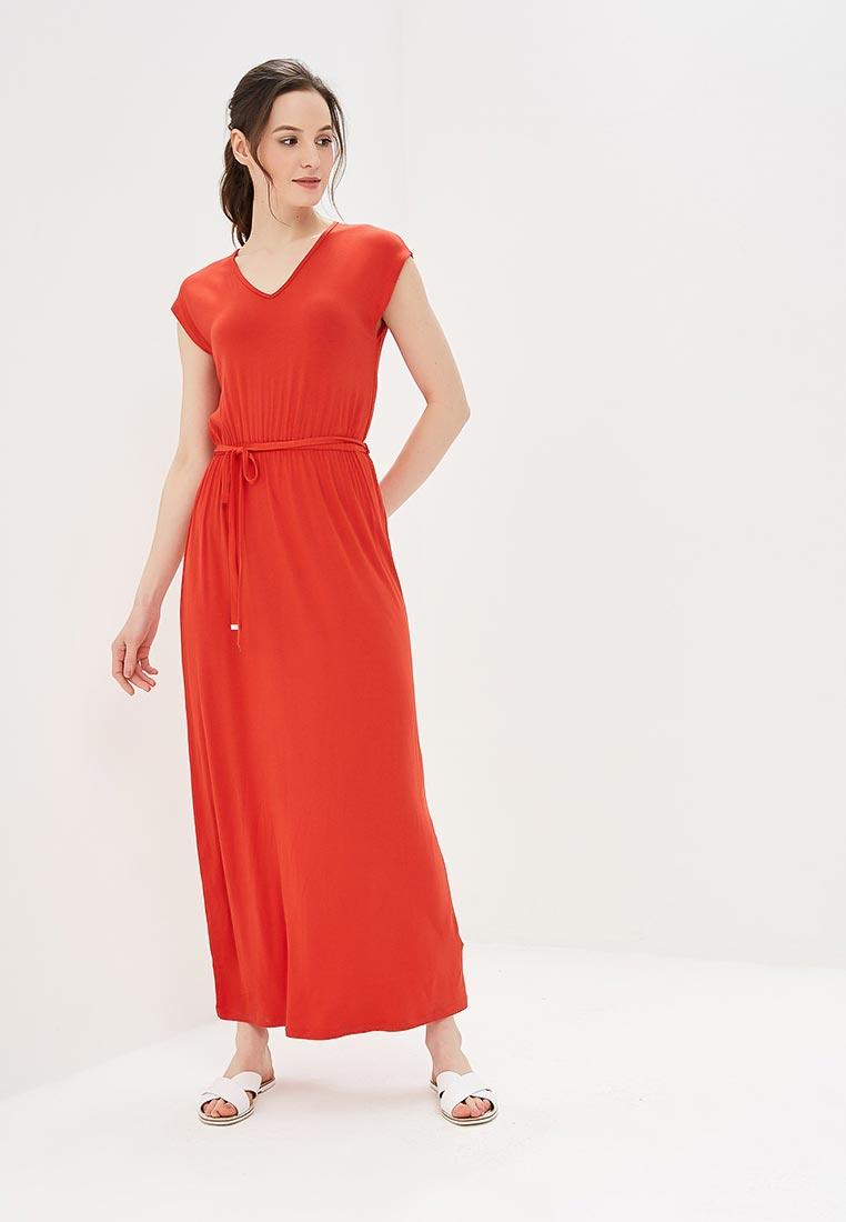 Платье Dorothy Perkins (Дороти Перкинс) 7279412