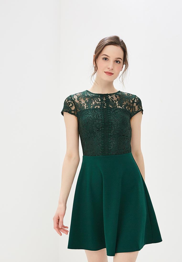 Платье Dorothy Perkins (Дороти Перкинс) 7566011