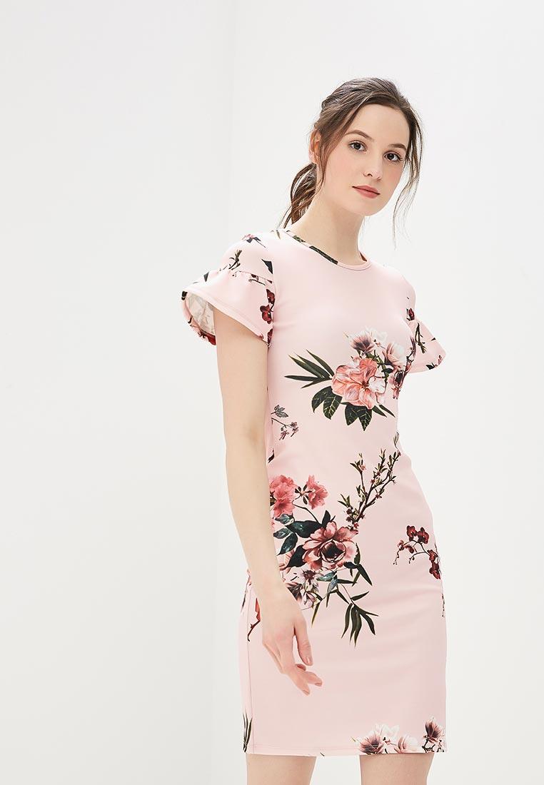 Платье Dorothy Perkins (Дороти Перкинс) 7575555