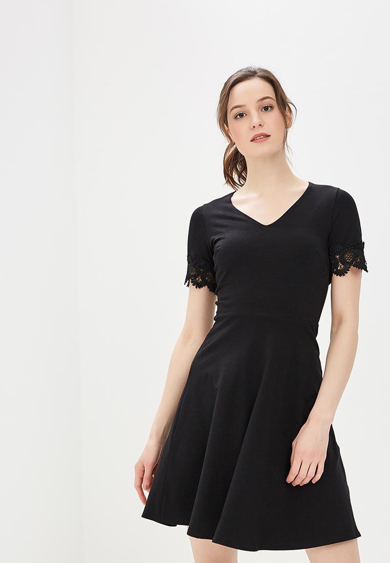 Платье Dorothy Perkins (Дороти Перкинс) 7584010