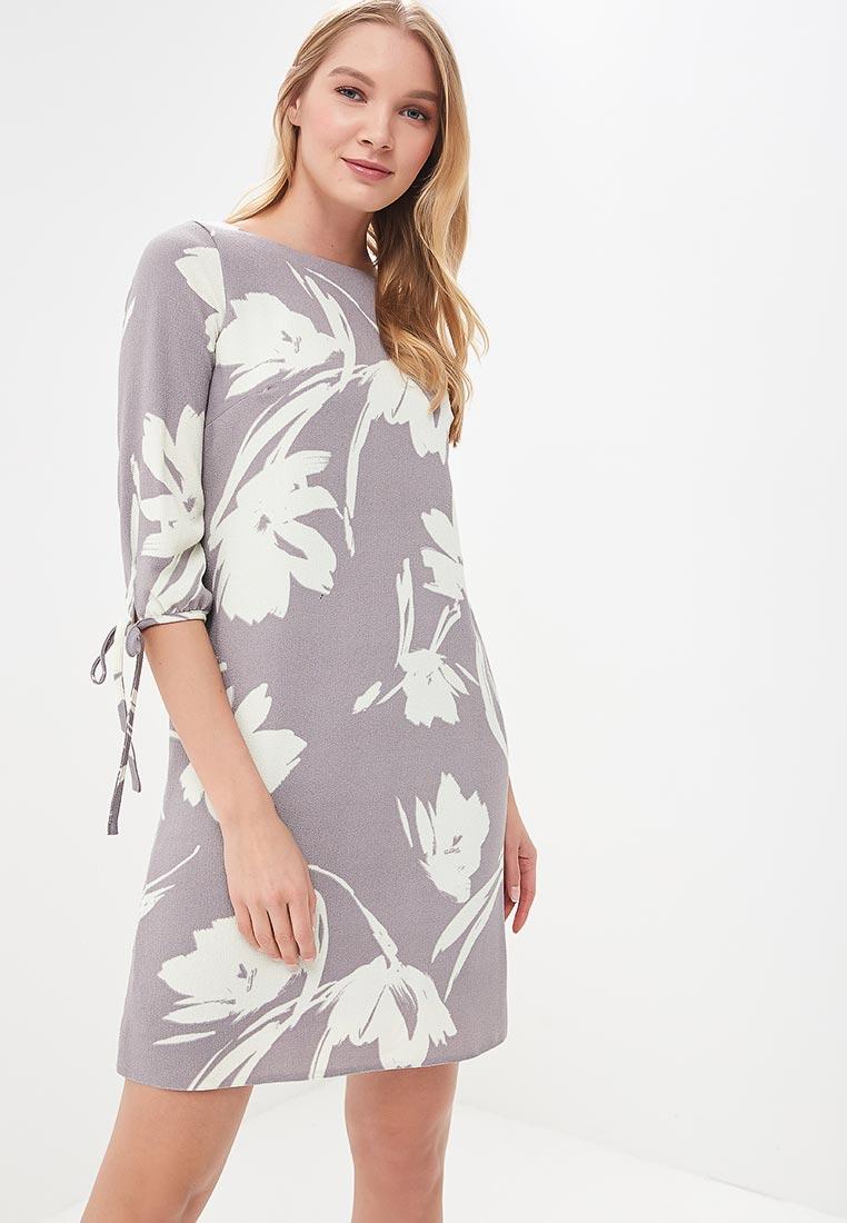 Платье Dorothy Perkins (Дороти Перкинс) 12636527