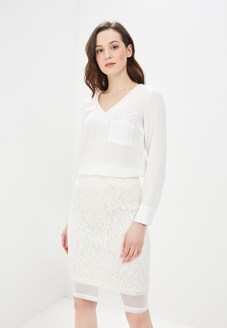 Блуза Dorothy Perkins (Дороти Перкинс) 5652456