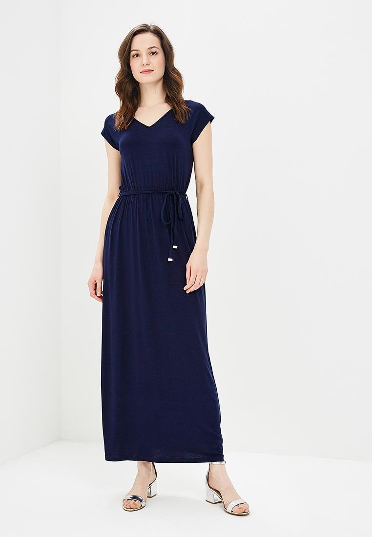 Платье Dorothy Perkins (Дороти Перкинс) 7279450