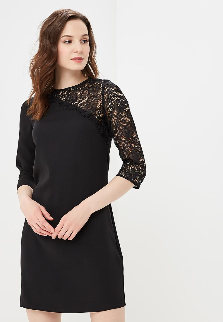 Платье Dorothy Perkins (Дороти Перкинс) 7578001