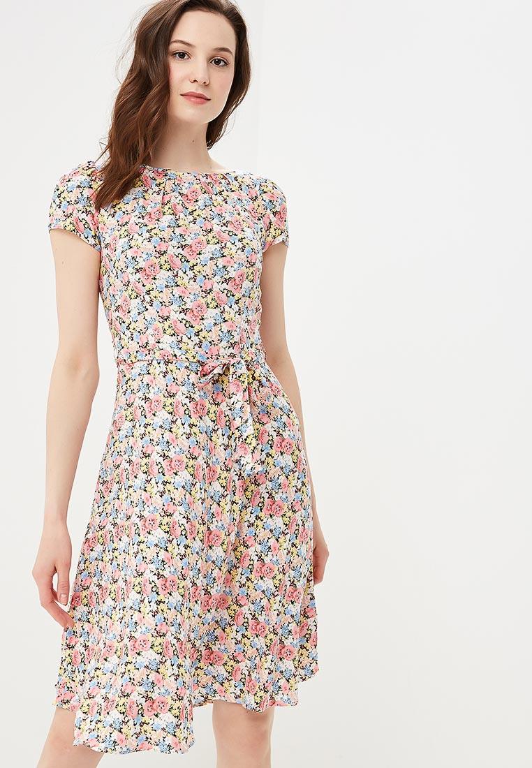 Платье Dorothy Perkins (Дороти Перкинс) 12640345