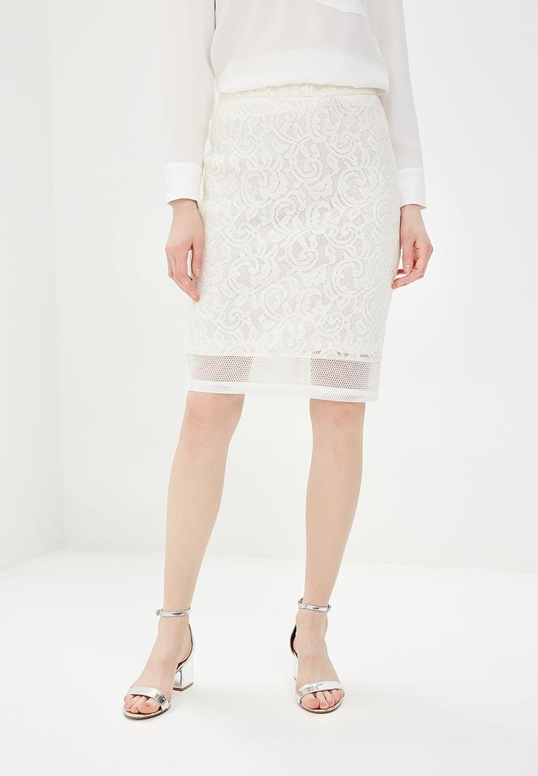 Прямая юбка Dorothy Perkins (Дороти Перкинс) 14780322