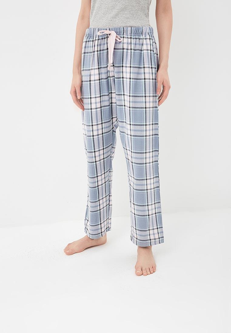 Женские домашние брюки Dorothy Perkins (Дороти Перкинс) 33131532