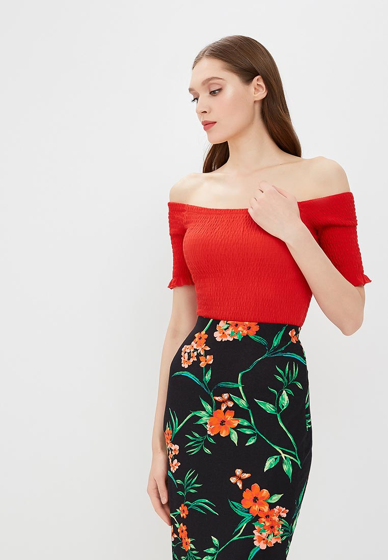 Блуза Dorothy Perkins (Дороти Перкинс) 56632926