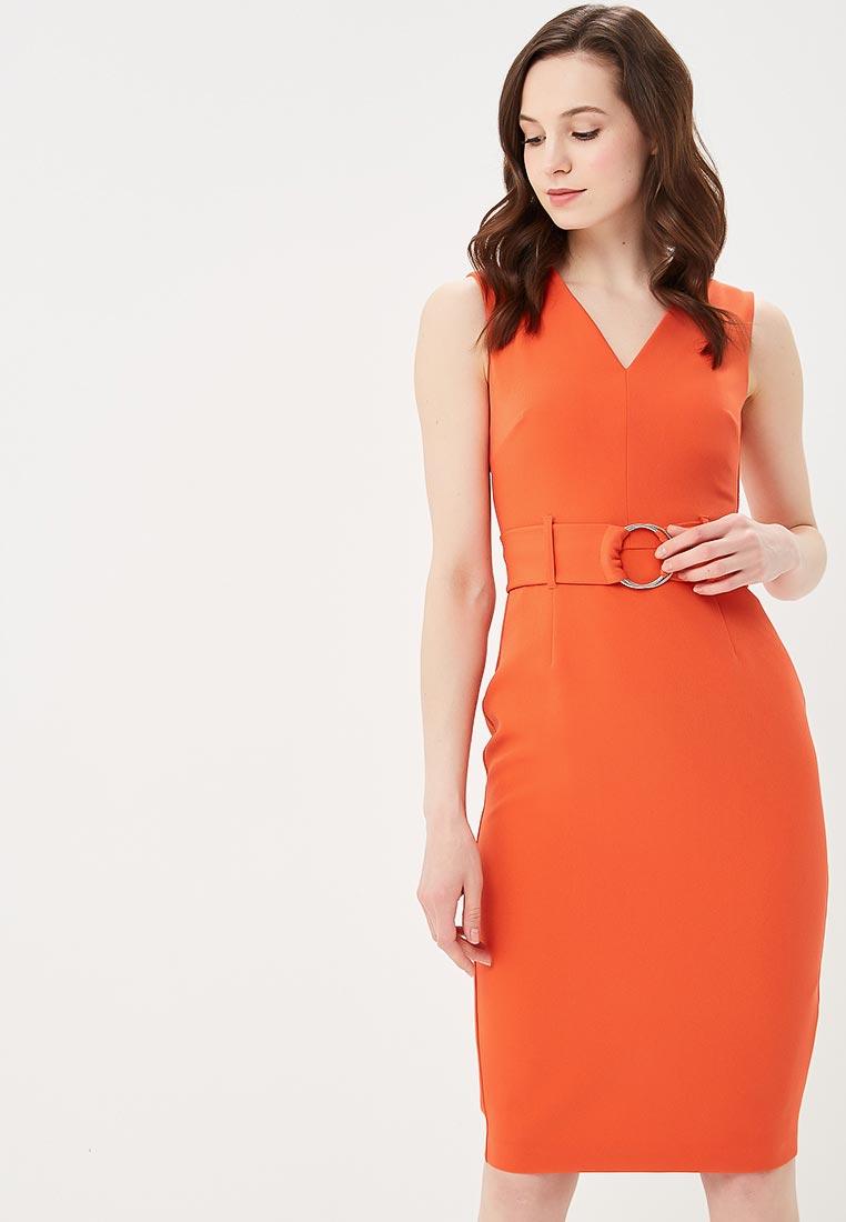 Платье Dorothy Perkins (Дороти Перкинс) 66907260