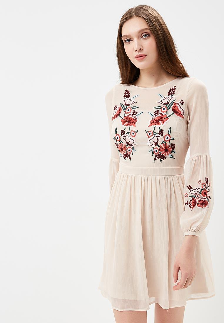 Платье Dorothy Perkins (Дороти Перкинс) 7566615