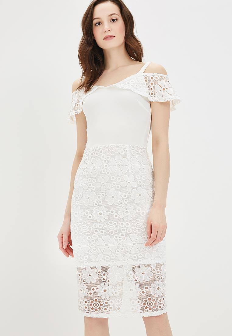 Вечернее / коктейльное платье Dorothy Perkins (Дороти Перкинс) 7567322