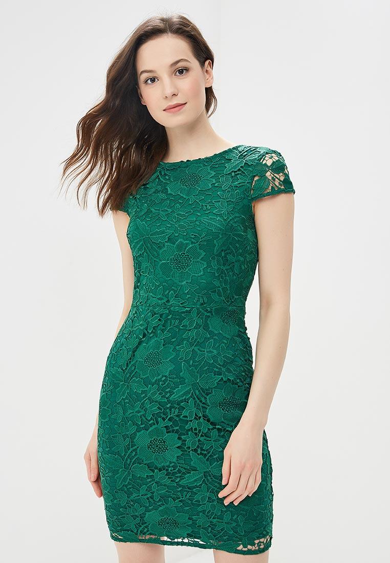 Платье Dorothy Perkins (Дороти Перкинс) 7567711