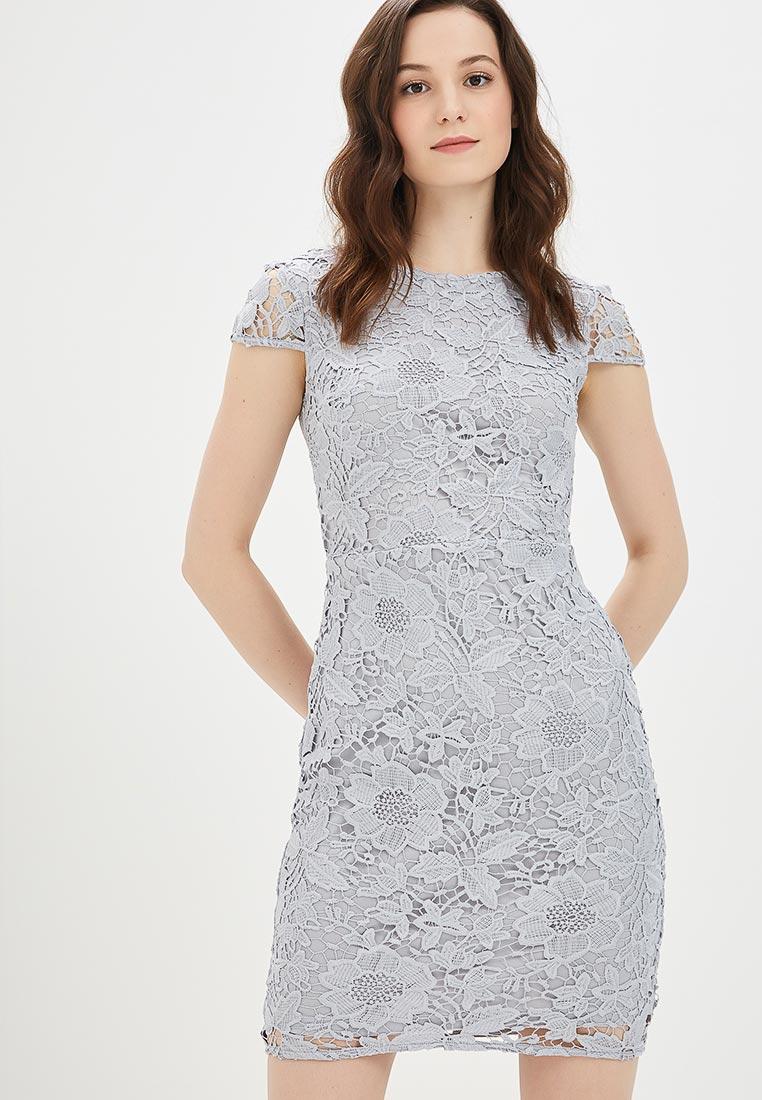 Вечернее / коктейльное платье Dorothy Perkins (Дороти Перкинс) 7567762