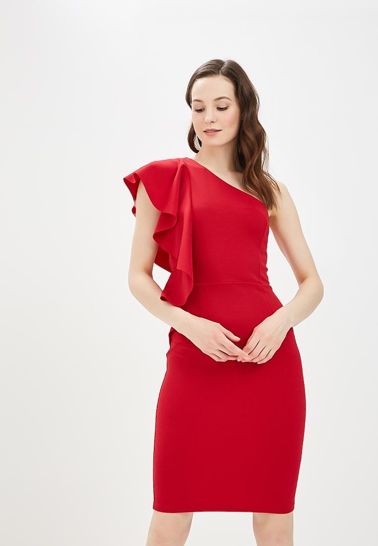 Вечернее / коктейльное платье Dorothy Perkins (Дороти Перкинс) 7572745
