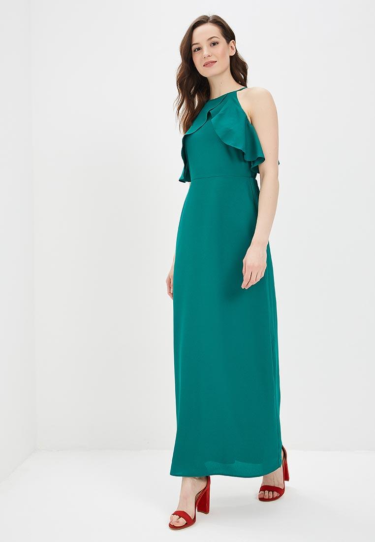 Платье Dorothy Perkins (Дороти Перкинс) 7577811