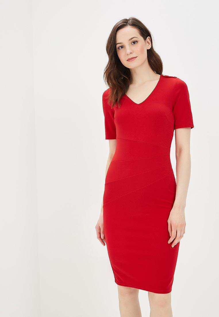 Платье Dorothy Perkins (Дороти Перкинс) 7578226