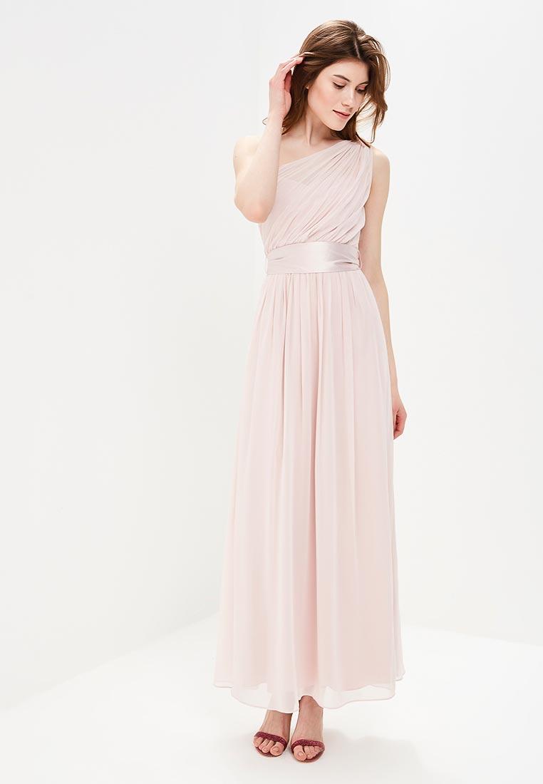 Платье-макси Dorothy Perkins (Дороти Перкинс) 12603255