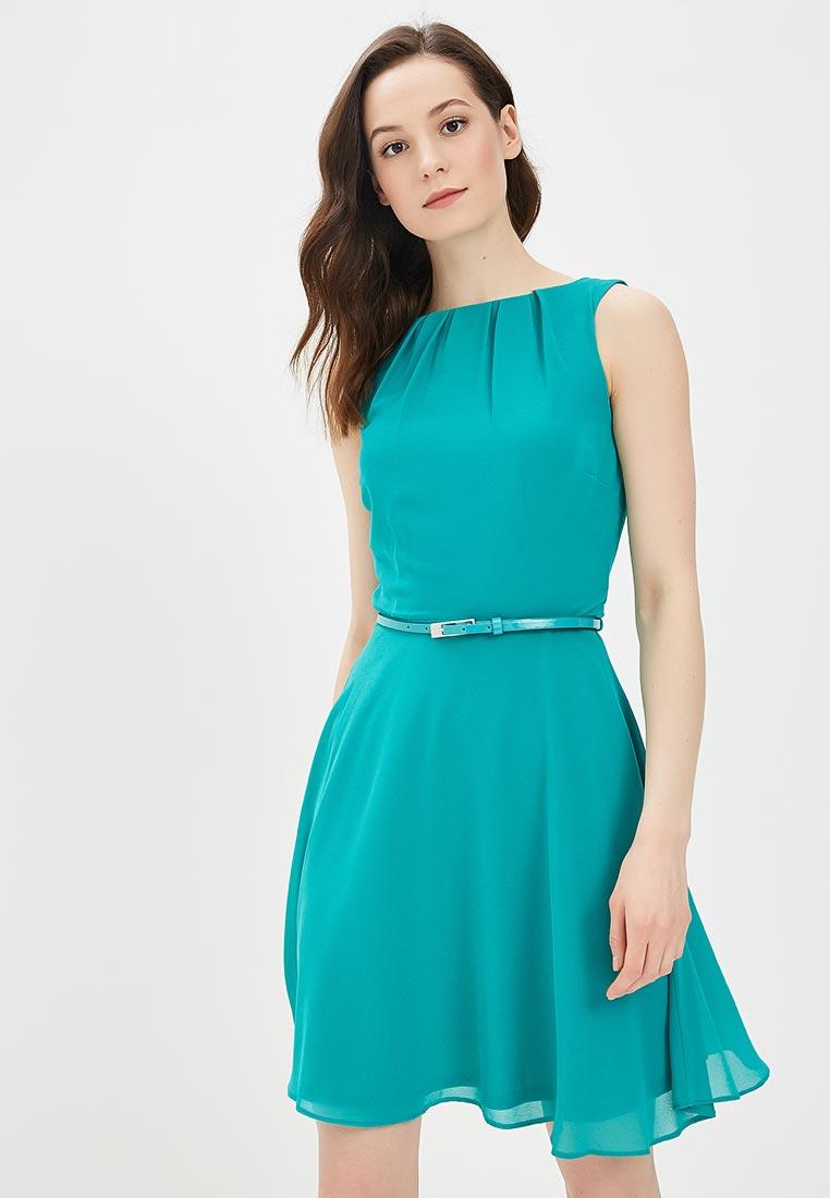 Платье Dorothy Perkins (Дороти Перкинс) 12626981: изображение 1