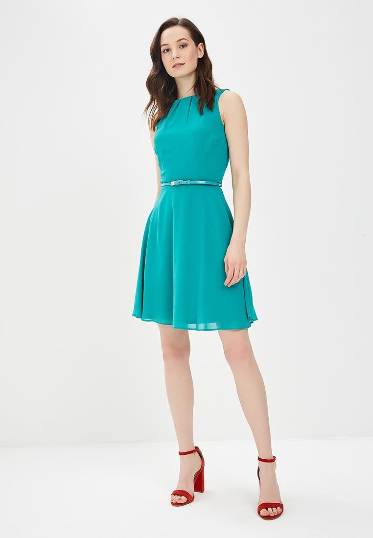 Платье Dorothy Perkins (Дороти Перкинс) 12626981: изображение 2