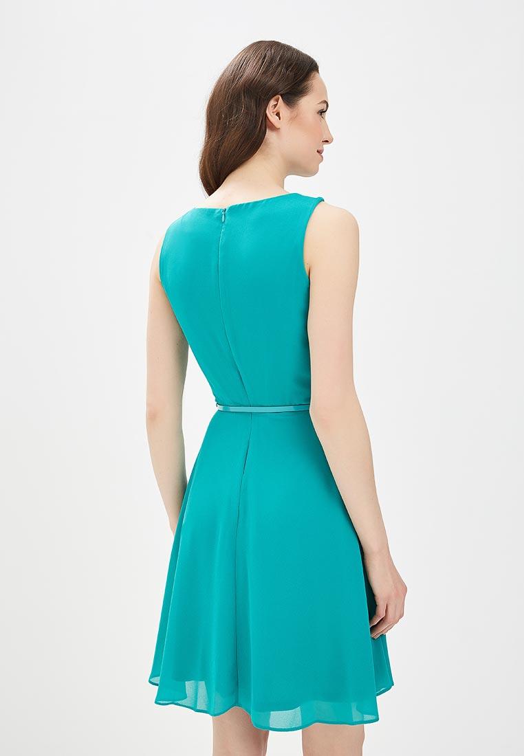 Платье Dorothy Perkins (Дороти Перкинс) 12626981: изображение 3