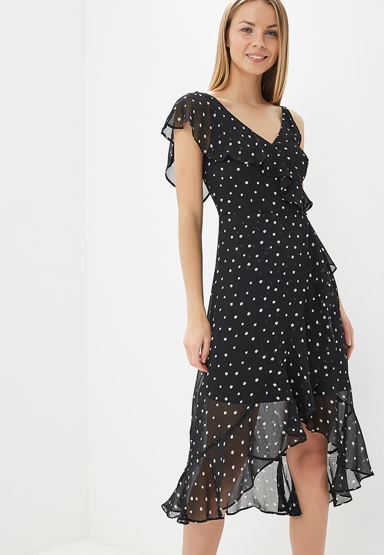 Платье Dorothy Perkins (Дороти Перкинс) 7567830