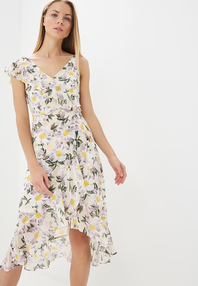 Вечернее / коктейльное платье Dorothy Perkins (Дороти Перкинс) 7567881