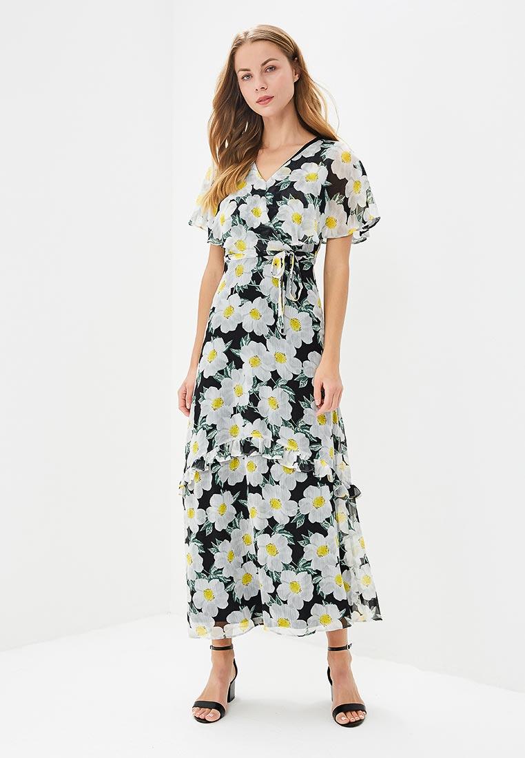Платье Dorothy Perkins (Дороти Перкинс) 7567901