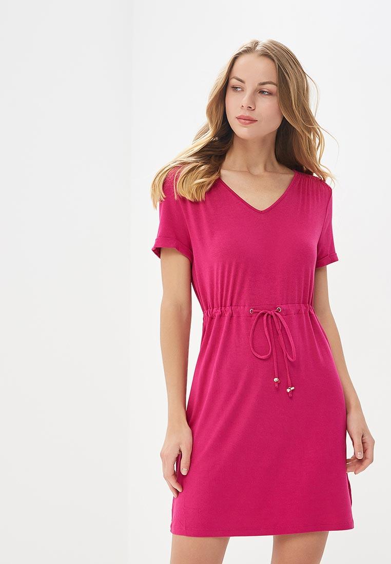 Платье Dorothy Perkins (Дороти Перкинс) 7569215