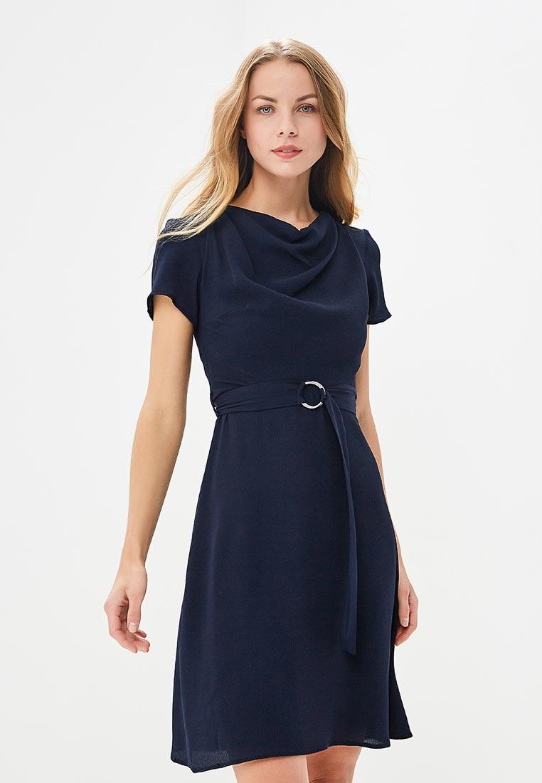 Платье Dorothy Perkins (Дороти Перкинс) 7574223