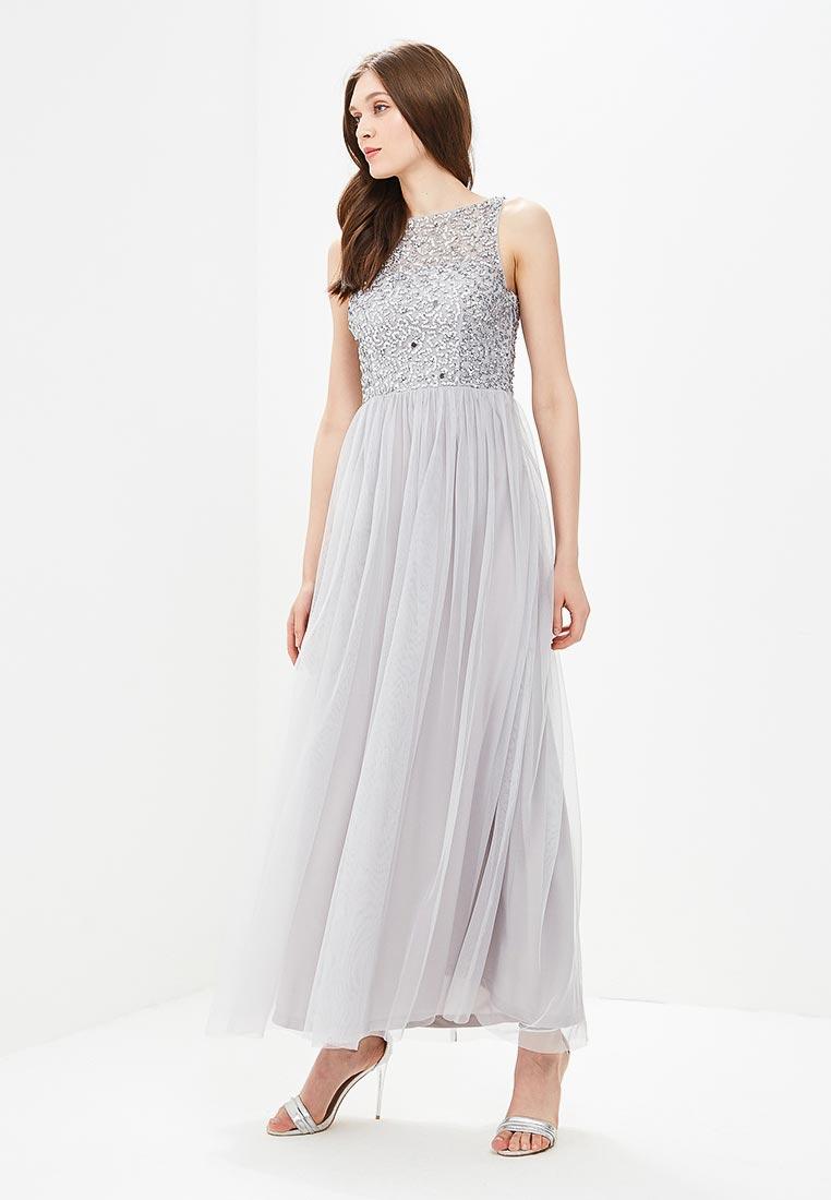 Вечернее / коктейльное платье Dorothy Perkins (Дороти Перкинс) 12633002