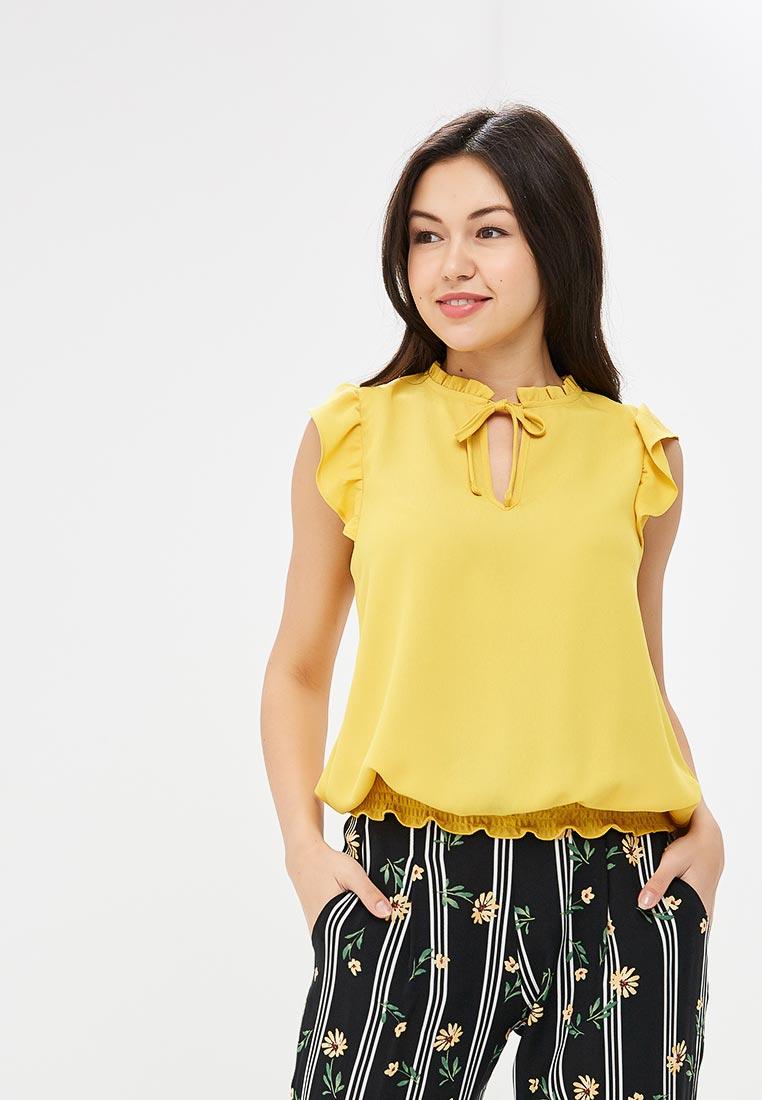 Блуза Dorothy Perkins (Дороти Перкинс) 5747543