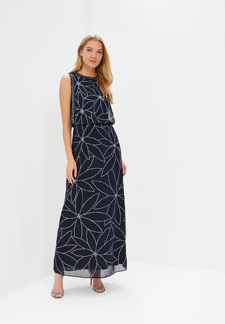 Вечернее / коктейльное платье Dorothy Perkins (Дороти Перкинс) 7566323