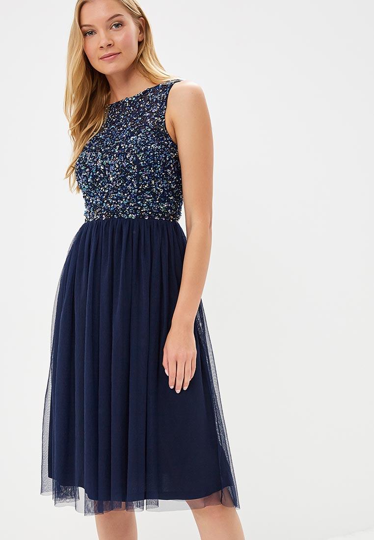 Платье Dorothy Perkins (Дороти Перкинс) 12633331