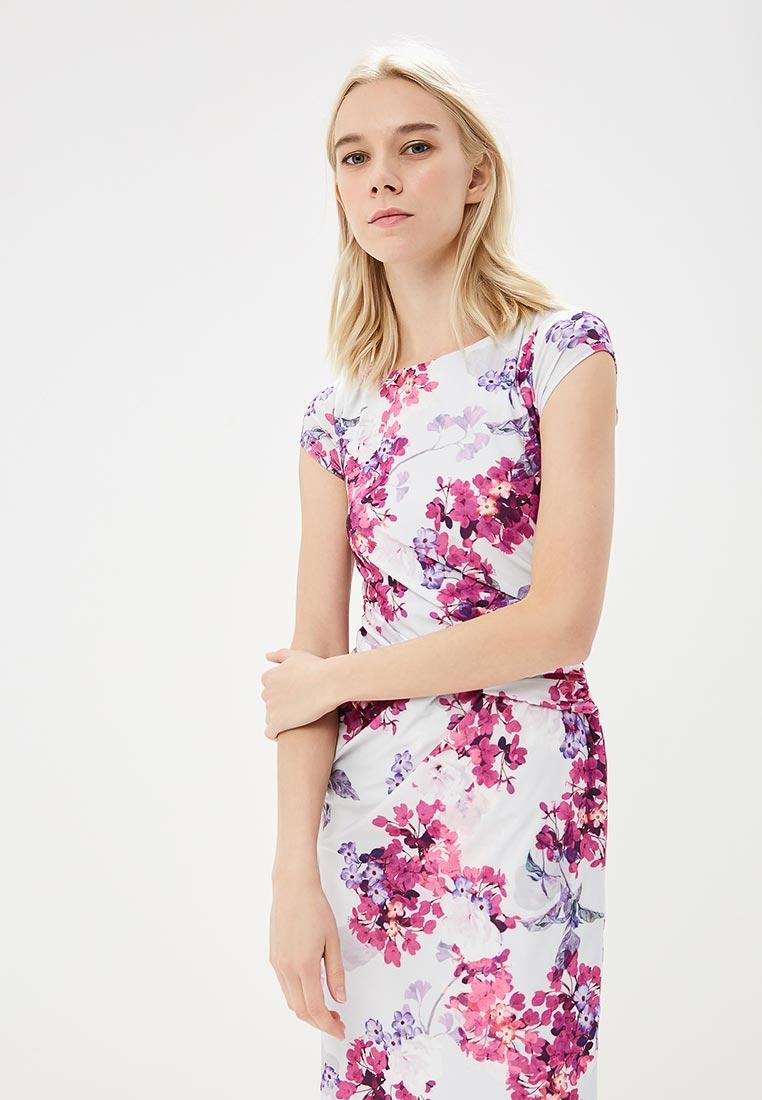 Платье Dorothy Perkins (Дороти Перкинс) 12636027