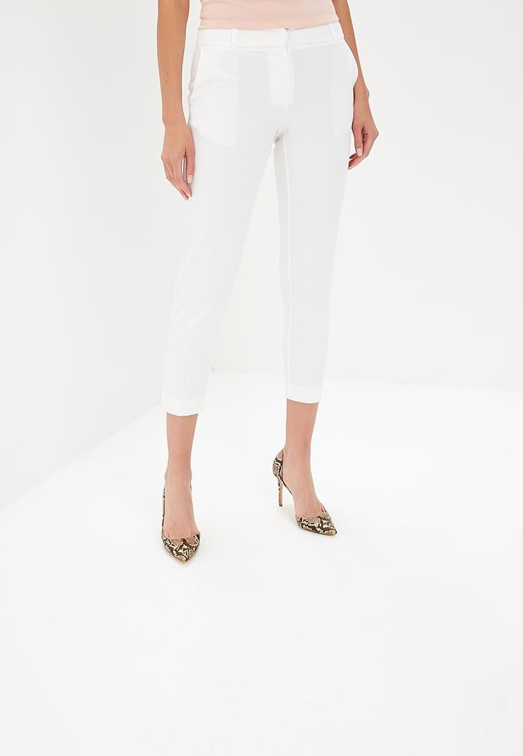 Женские зауженные брюки Dorothy Perkins (Дороти Перкинс) 66908820