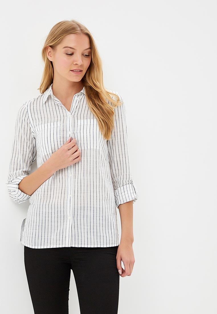 Женские рубашки с длинным рукавом Dorothy Perkins (Дороти Перкинс) 67292283
