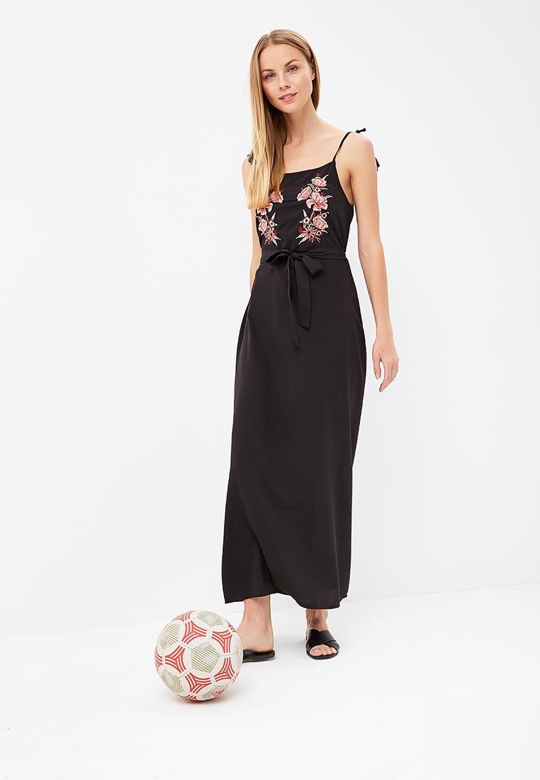 Женские платья-сарафаны Dorothy Perkins (Дороти Перкинс) 7568801