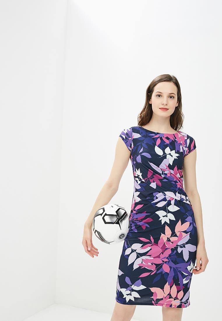 Платье Dorothy Perkins (Дороти Перкинс) 12636132