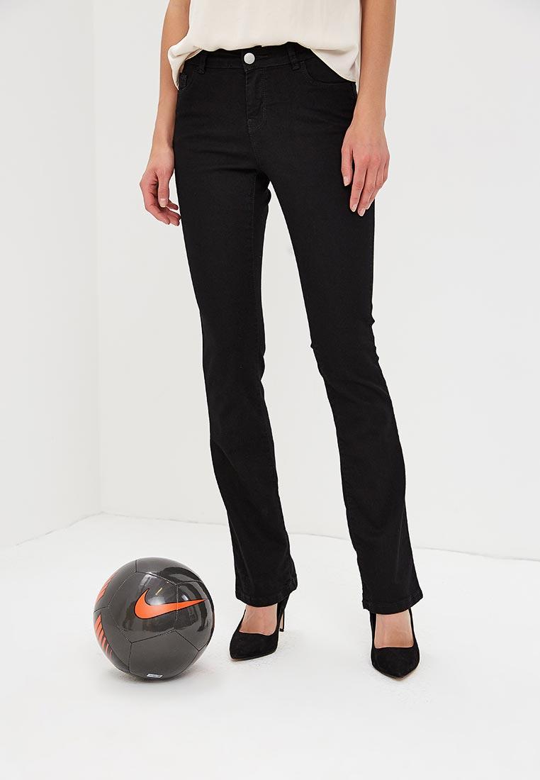Широкие и расклешенные джинсы Dorothy Perkins (Дороти Перкинс) 70511911