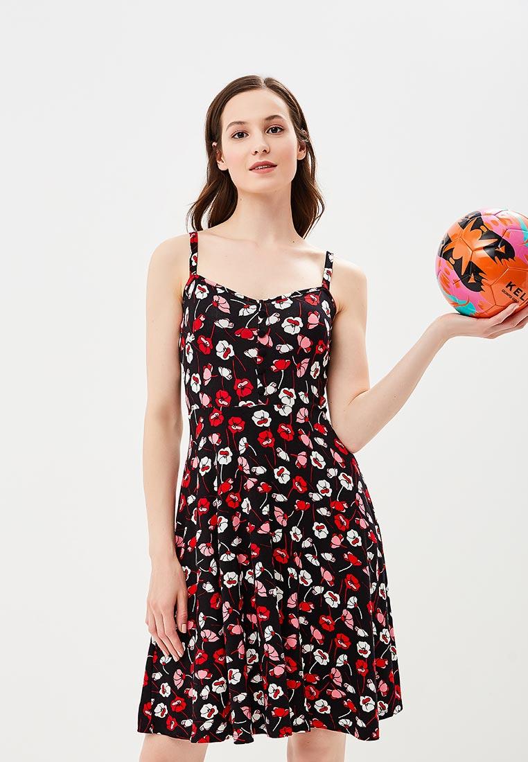Вязаное платье Dorothy Perkins (Дороти Перкинс) 7582910