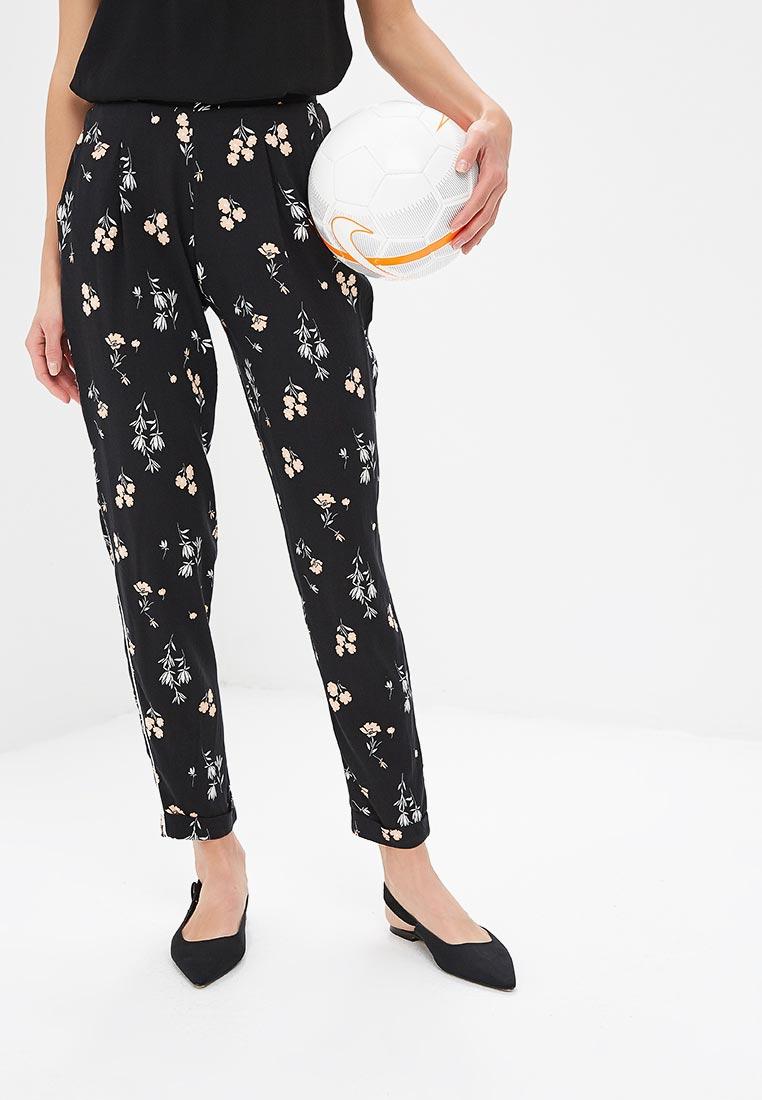 Женские зауженные брюки Dorothy Perkins (Дороти Перкинс) 14787310